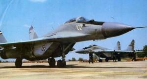 MiG_29_YU_m