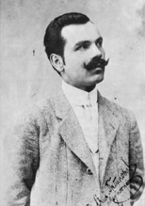 Mihailo Petrovic_02