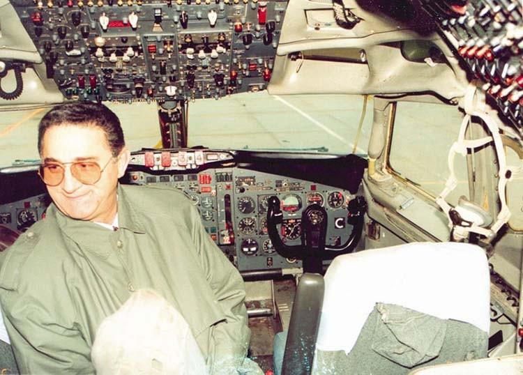 Stevan-Popov-pilot-750x538