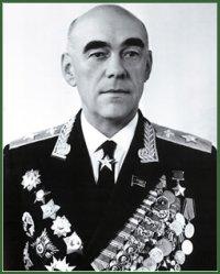 Sudets_Vladimir_Aleksandrovich_zps75a4acbc