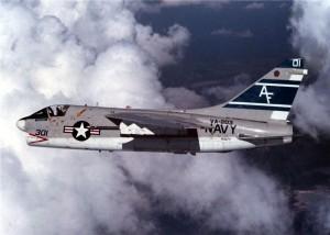 a-7_02