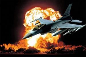 bombardovanje2408