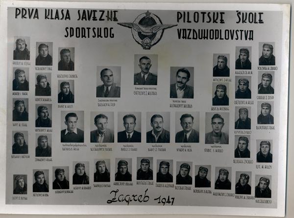 piloti1947m