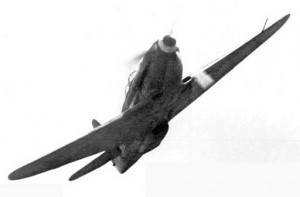 yak-3nn_zps5ca0a6ef