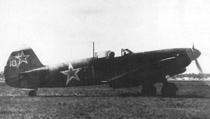 yak9m-3_zpsae1ec8f2