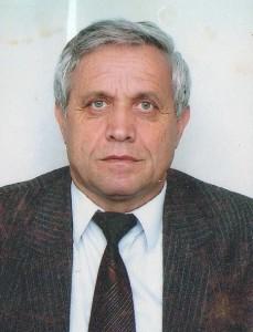 Damjanoski