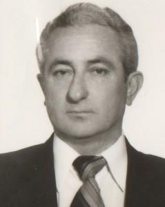 GolubovicJPG