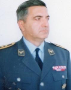 Milosevic_zpsfc517d4c