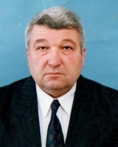 MilosevskiJPG