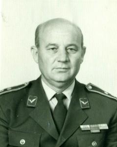 SimeunovicJPG