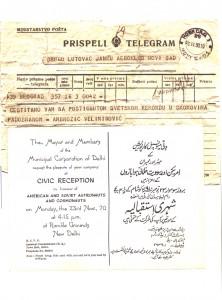 Slika_004 Prispeli telegrami
