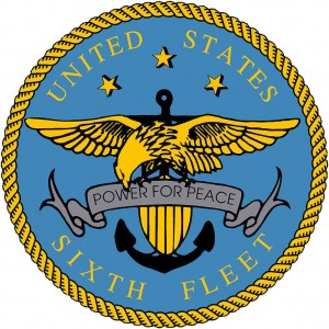 1024px-US_Sixth_Fleet_Logo_high_resolution_version