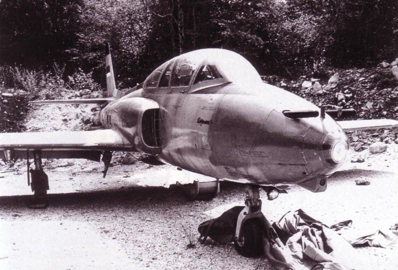 Krajina_Airforce_Galeb_G2
