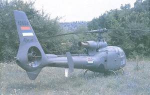 Krajina_Airforce_Gazelle
