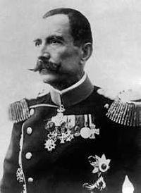 General_Bojovic