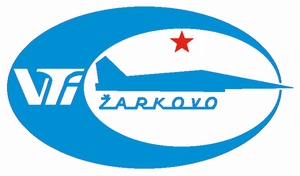 Logo_of_VTI_Zarkovo