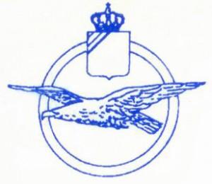 logo_nasa_krila_1