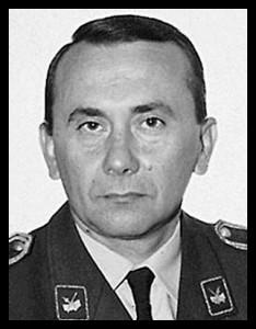 bugaricjovan_zps5d85fc20