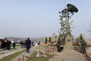 pomen-spomenik-strazevica-s