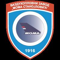 moma_stanojlovic