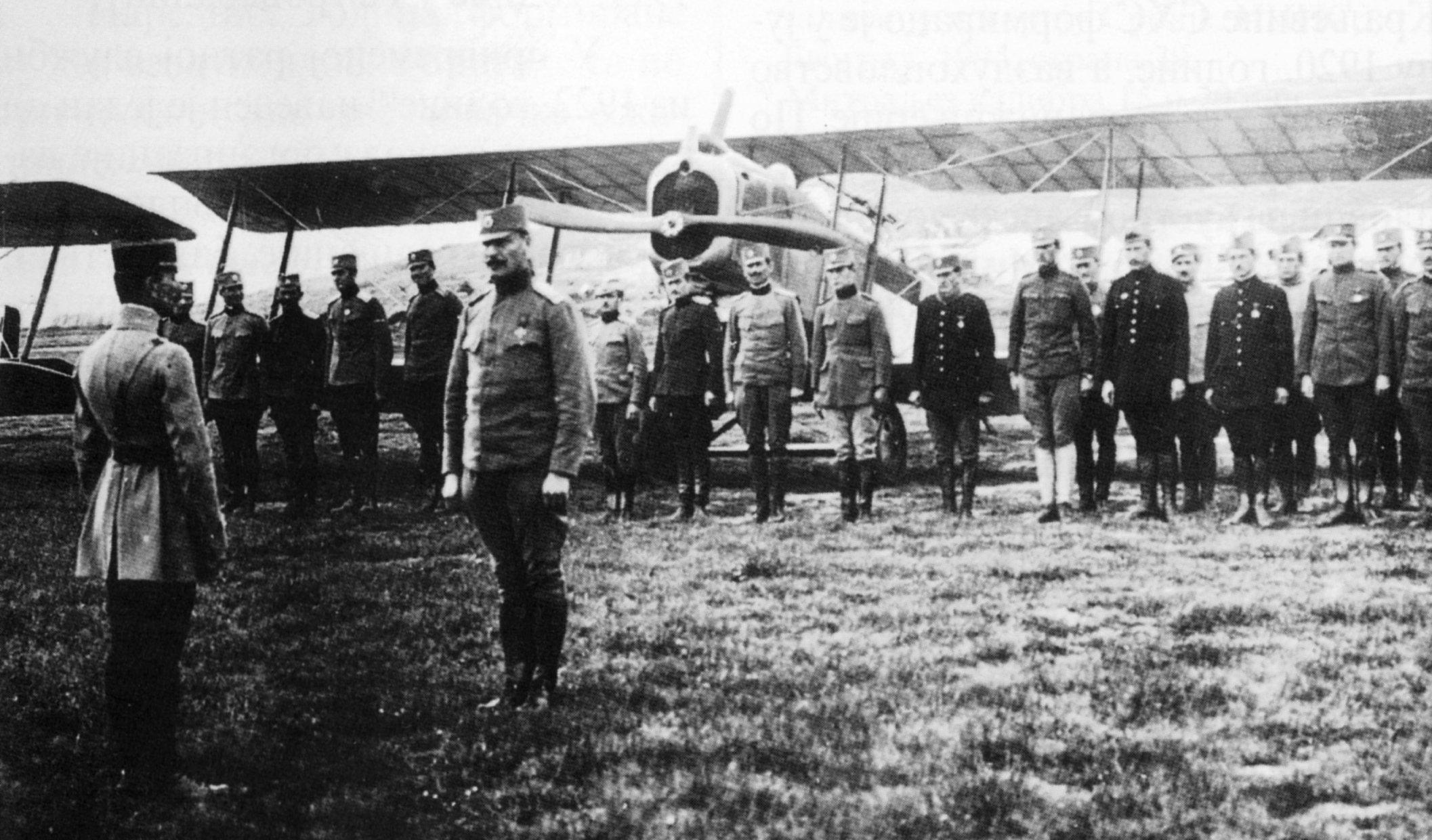 First_Serbian_squadron_1918.jpg